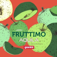 Fruttimo