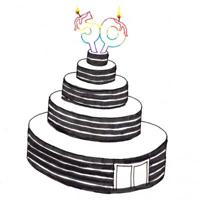 slaví už 5 narozeniny se (skoro) 50 realizovanými domečky